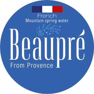 Beaupre